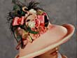 BEACH STREET Flamingo Hat - $155.